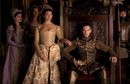Reign Fashion Disasters Or Dear Gods Kill Me Now History