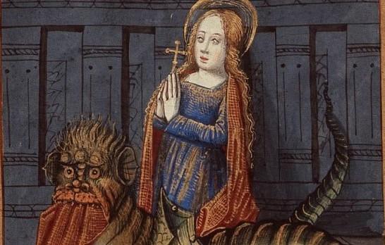 Late 15th century